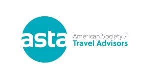 American Society Travel Advisors